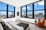 DUMBO LOFT 3 BED 3.5 BATH PENTHOUSE LOFT