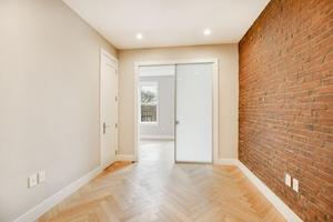 New To Market ** Studio ** PARK SLOPE